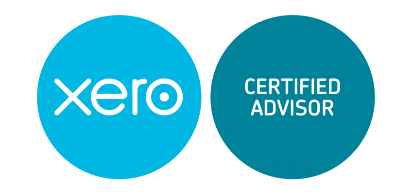 Why We Really Like Xero
