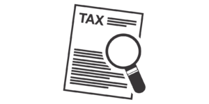 tax-review
