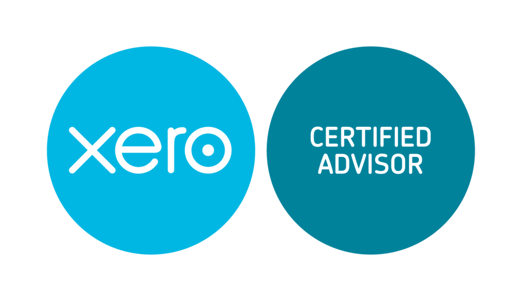 elementscpa-xero-certified-advisor