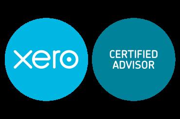 Why We Really Like Xero