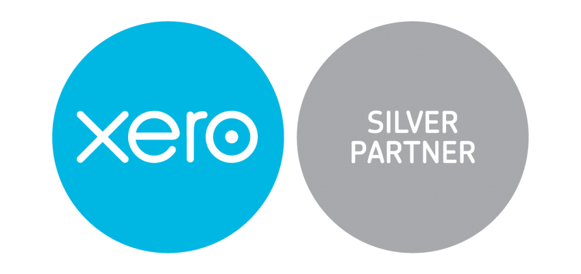 We've reached Xero Silver Partner level!