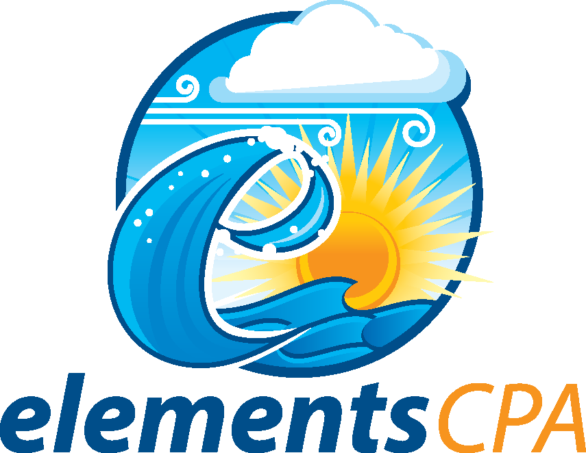 elementscpa-logo