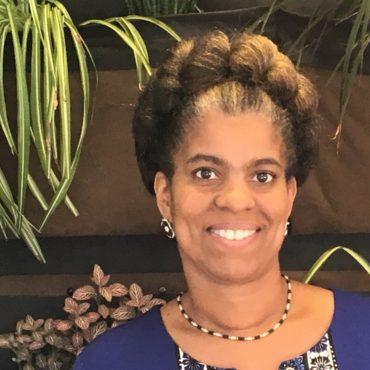 Virginia E. Frazier, CPA