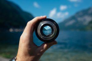 90-day-focus