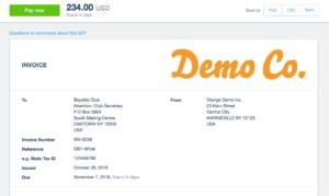 customer-online-payment