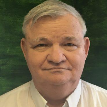 David G. Simmons, CPA