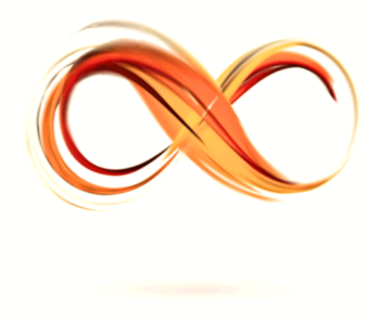 The Business Infinity Loop™: An Entrepreneur's Financial Framework