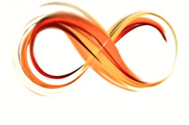 The Business Infinity Loop™: An Entrepreneur's Financial Framework