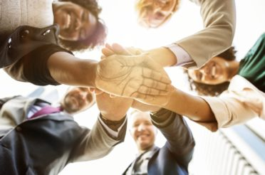 How to Assemble Your Business' Finance Team